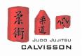 JUDO JUJITSU TAISO SELF-DEFENSE CALVISSON